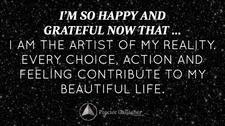April2015-affirmation-desktop-860x484